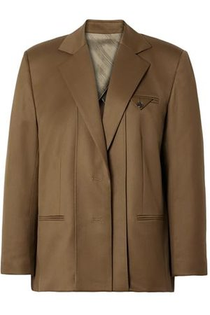 Commission SUITS AND JACKETS - Suit jackets