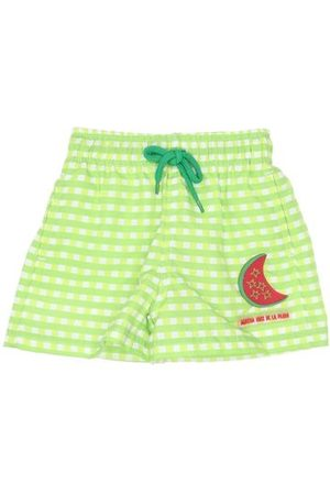 Agatha Ruiz de la Prada SWIMWEAR - Swimming trunks