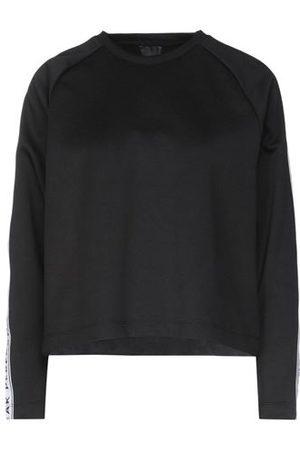 Peak Performance TOPWEAR - Sweatshirts