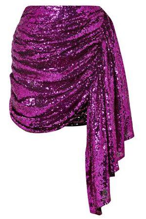 16Arlington SKIRTS - Mini skirts