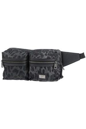 DOLCE & GABBANA BAGS - Backpacks & Bum bags