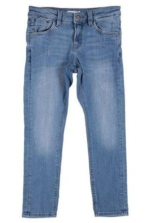 NAME IT® DENIM - Denim trousers