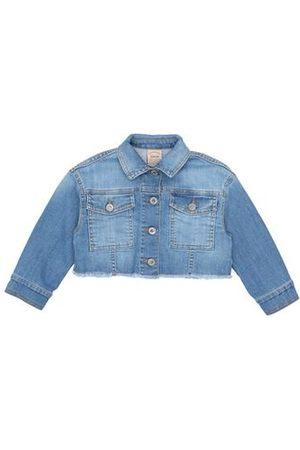 Dixie DENIM - Denim outerwear