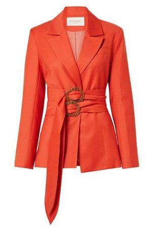 MATÉRIEL SUITS AND JACKETS - Suit jackets