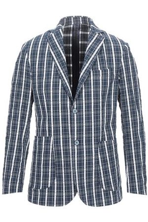 NEILL KATTER SUITS AND JACKETS - Suit jackets