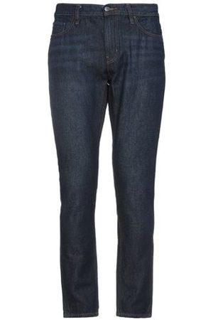 Michael Kors DENIM - Denim trousers