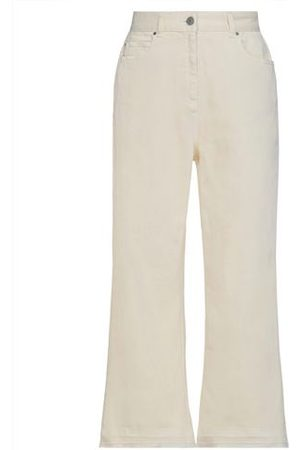 Belstaff DENIM - Denim trousers