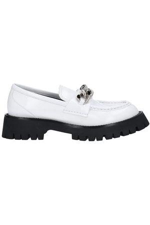 Jeffrey Campbell FOOTWEAR - Loafers