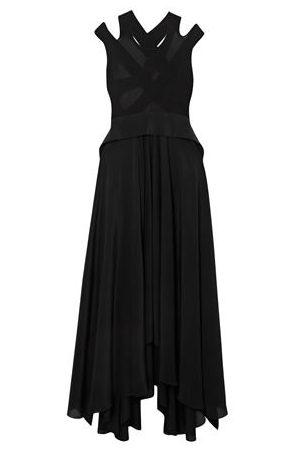 PETAR PETROV DRESSES - 3/4 length dresses