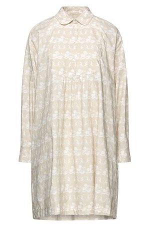 WoodWood DRESSES - Short dresses