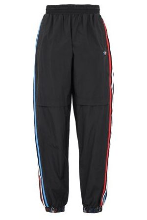 adidas TROUSERS - Casual trousers