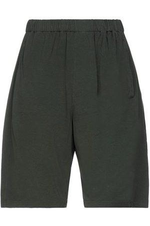 BASSIKE TROUSERS - Bermuda shorts