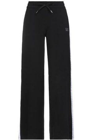 EA7 BOTTOMWEAR - Trousers