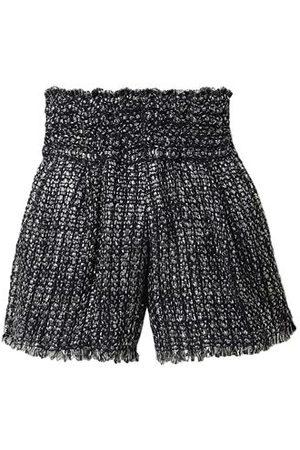 IRO TROUSERS - Shorts