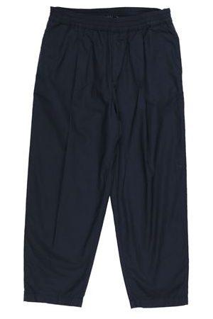 Emporio Armani TROUSERS - Casual trousers