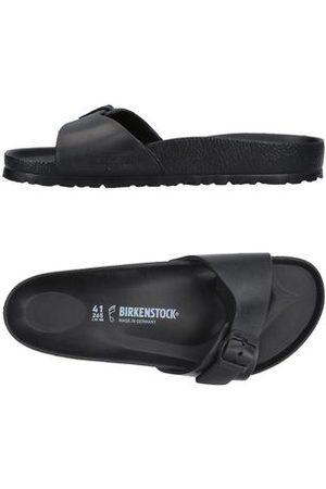 BIRKENSTOCK Men Sandals - BIRKENSTOCK