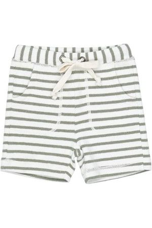 Zhoe & Tobiah Baby Trousers - TROUSERS - Casual trousers