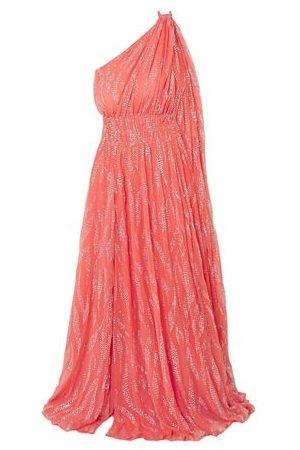 Redemption DRESSES - Long dresses