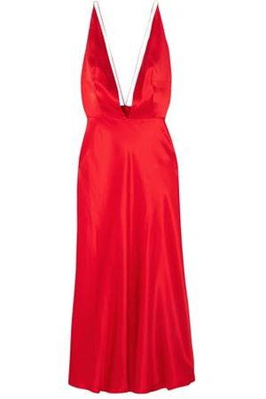 MATÉRIEL by Aleksandre Akhalkatsishvili Women Dresses - DRESSES - 3/4 length dresses