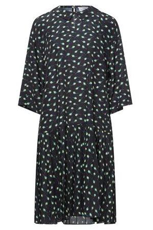 WoodWood DRESSES - Knee-length dresses
