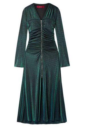 Sies marjan Women Dresses - DRESSES - Long dresses