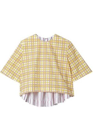 ROSIE ASSOULIN SHIRTS - Blouses