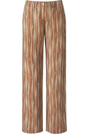 Brax Trousers design Farina size: 12s