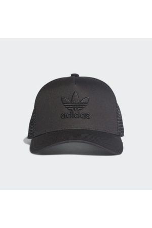 adidas Caps - Trefoil Trucker Cap