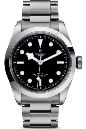 TUDOR Bay Stainless Steel Watch 41mm