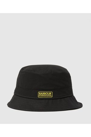 Barbour Men Hats - Men's Norton Bucket Hat