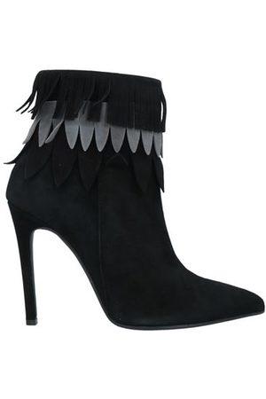 ISLO ISABELLA LORUSSO FOOTWEAR - Ankle boots