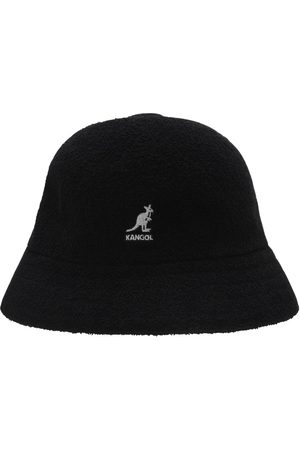 Kangol Men Hats - Bermuda Casual Bucket Hat