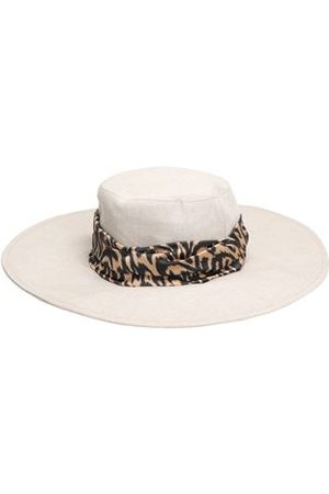 8 by YOOX ACCESSORIES - Hats