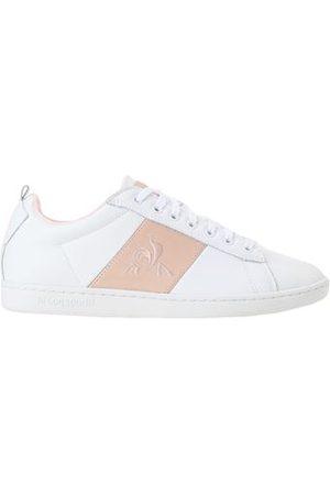 Le Coq Sportif FOOTWEAR - Low-tops & sneakers