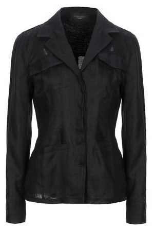 Messagerie Women Blazers - SUITS AND JACKETS - Suit jackets
