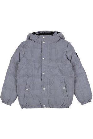 Calvin Klein Boys Coats - COATS & JACKETS - Synthetic Down Jackets