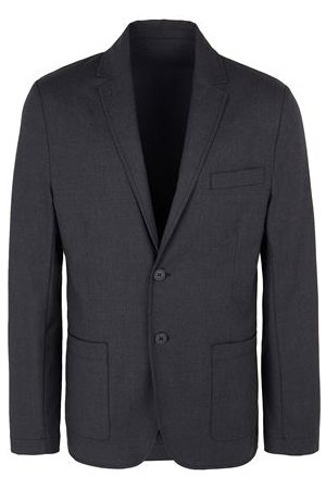 8 by YOOX SUITS AND JACKETS - Suit jackets