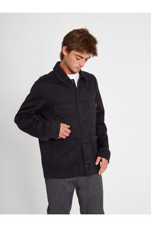Volcom Men's Atwall Chore Jacket