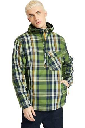 Timberland Field trip reversible jacket for men in , size 3xl