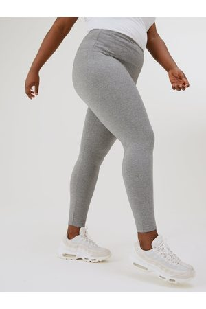 Very Value Tall Confident Curve Leggings