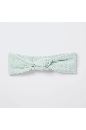 River Island Baby knot headband