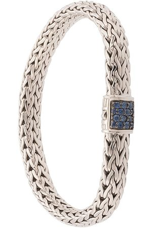John Hardy Women Bracelets - Classic Chain medium bracelet