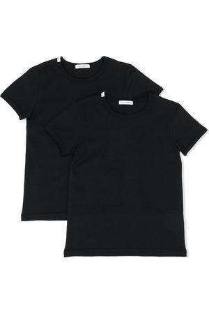 Dolce & Gabbana Set of two T-shirts