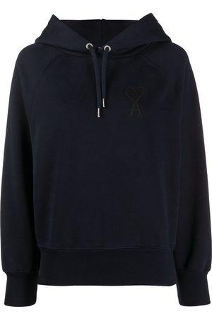 Ami Ami de Coeur hoodie