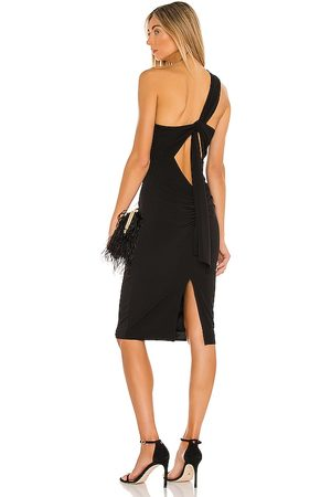 Katie May High Roller Dress in . Size M, S, XS.