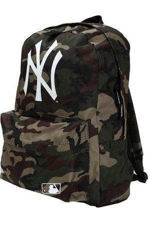 New Era BAGS - Backpacks & Bum bags