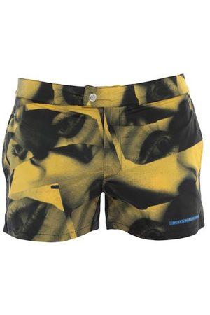 Dsquared2 Men Swim Shorts - SWIMWEAR - Swim trunks
