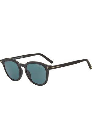Tom Ford Men Sunglasses - Tom Ford FT0816 Pax Sunglasses