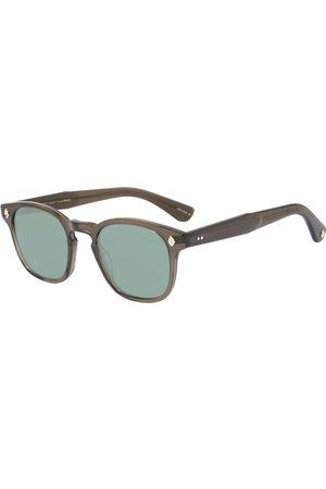 GARRETT LEIGHT Men Sunglasses - Ace Sunglasses