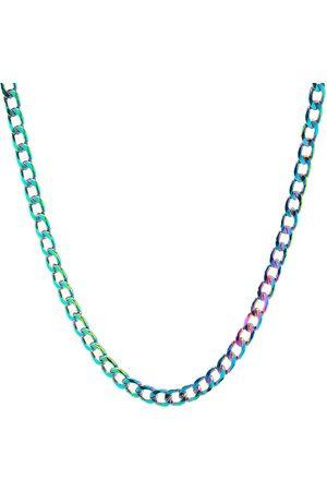 Hatton Labs Iridescent Chain